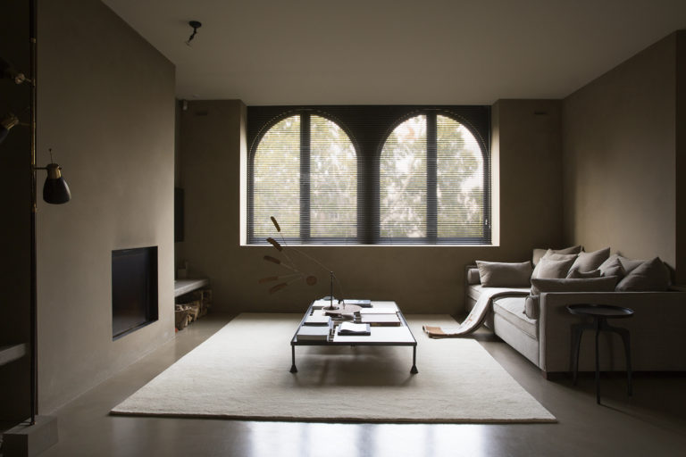 best interiorphotography wabi sabi